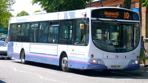 P1130529