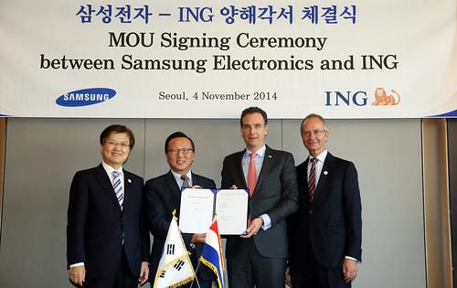 Netherlands_King_State_Visit_to_Korea_12