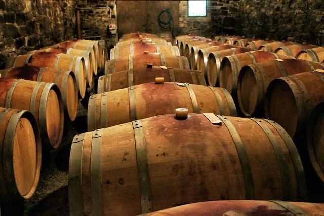 wine-barrels-chianti-tuscany-cr-brian-dore