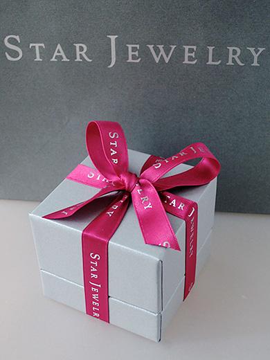 star_ring_4