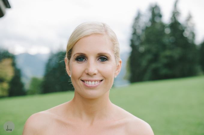 Stephanie and Julian wedding Ermitage Schönried ob Gstaad Switzerland shot by dna photographers 737