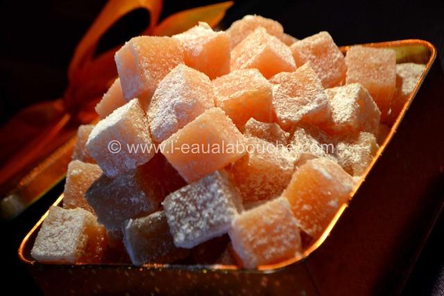 Pâtes de Coing © Ana Luthi Tous droits réservés 049_GF