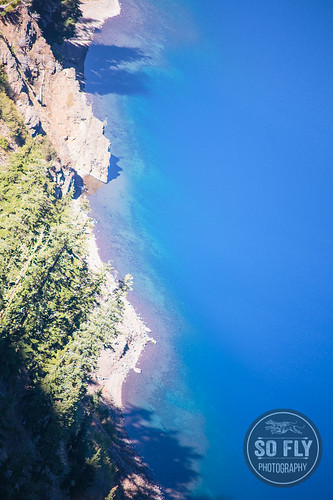 Crater Lake Watermarked-8829