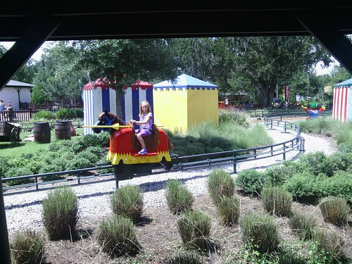 Sept 5 2014 Legoland Day 1 (68)
