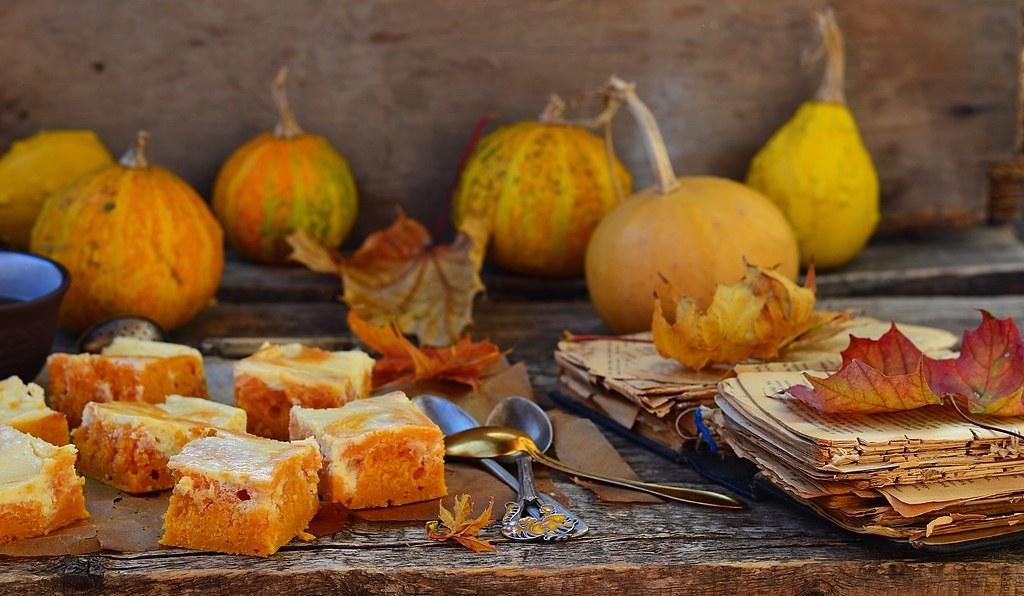 pumpkin pie.9