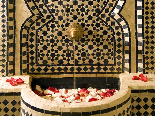 MGallery Le Medina Essaouira