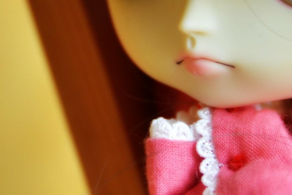 DSC_4497