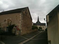 IMG_5651 - Photo of Sainte-Cécile