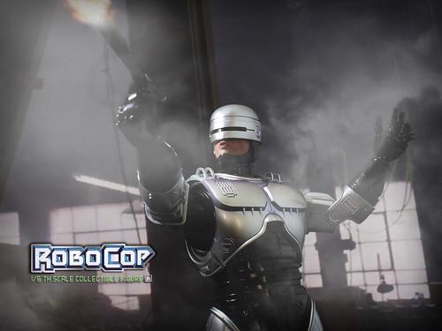 robotcop_012