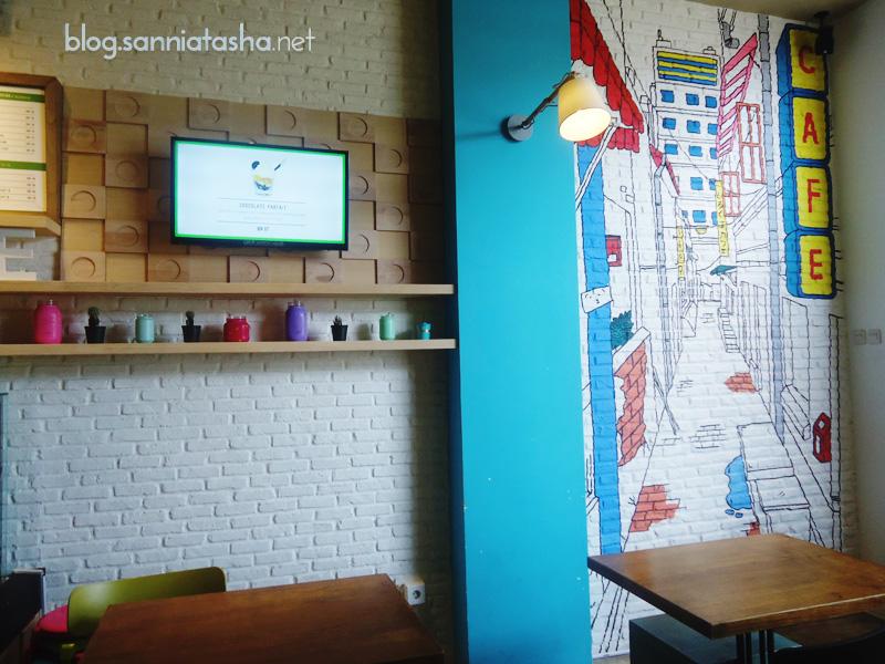 shirokuma-cafe_09