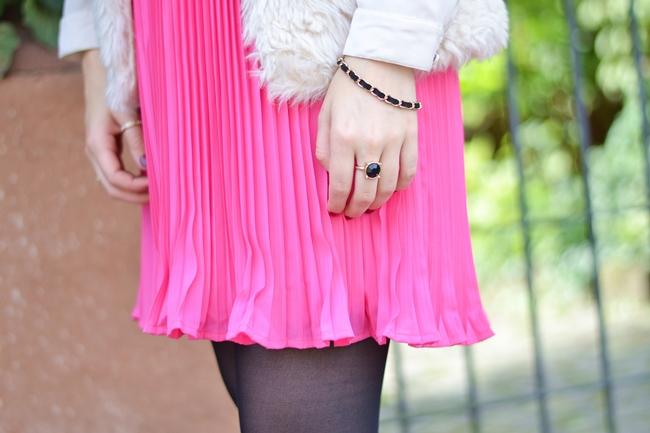How to style Sommerkleid Eugli (10)