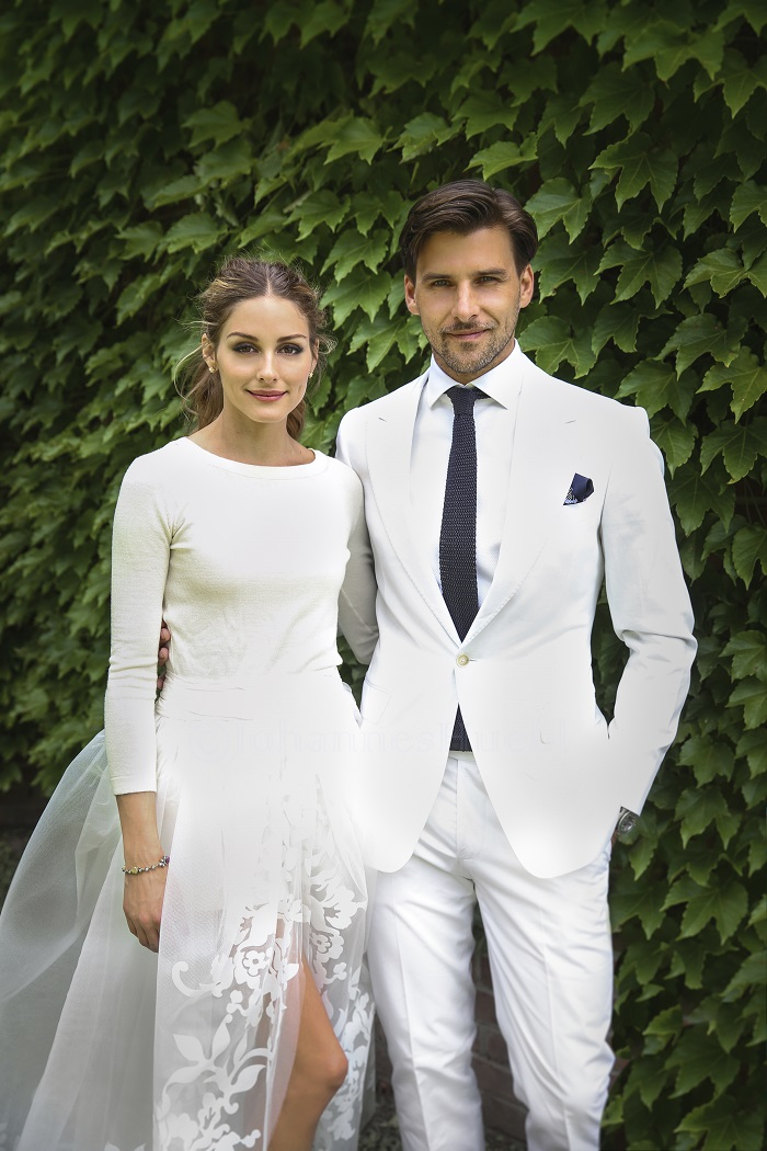 olivia palermo wedding dress jagadesign2
