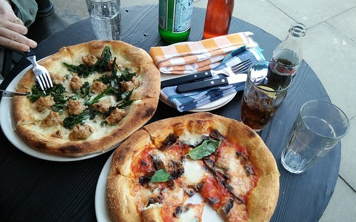pizza east nw5 kentish town