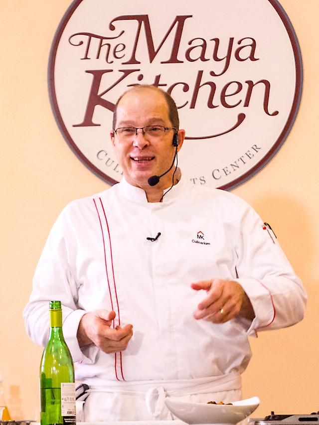 Chef Martin Kaspar5copy