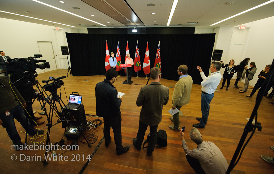 Premier Wynne scrum 2014-10-10-134