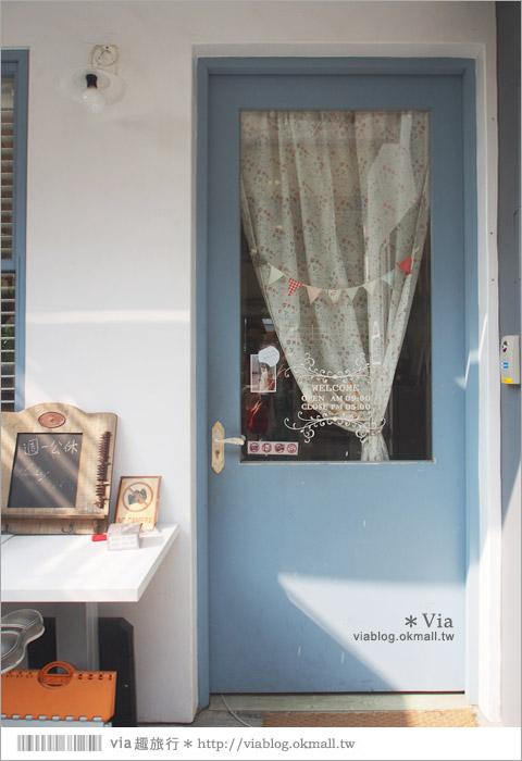 【台中雜貨】小樹苗生活雜貨~一條悠靜小巷弄裡的美好ZAKKA LIFE!10