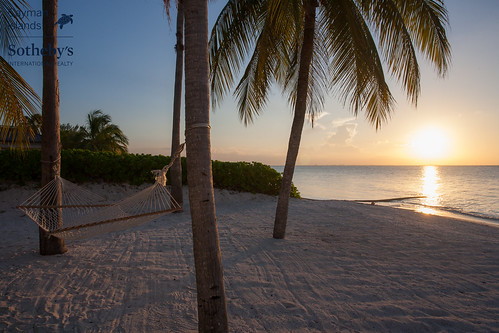 sunset caribbean cym caymanislands grandcayman houseforsale caymankai rainbowsend rumpoint caribbeanbeaches caymanislandsrealestate caymanislandssothebysinternationalrealty pattynugent
