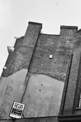 Architketur & Streetphoto