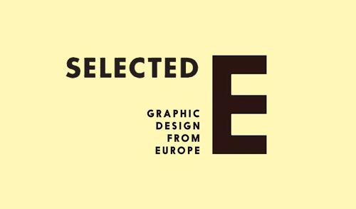 selected-e