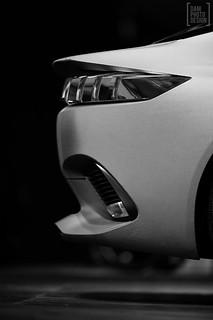 Peugeot-details-@-Paris-2014-76