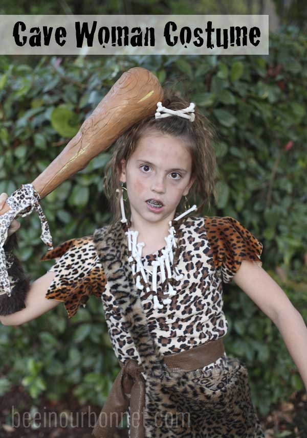 cave woman costume 1 copy