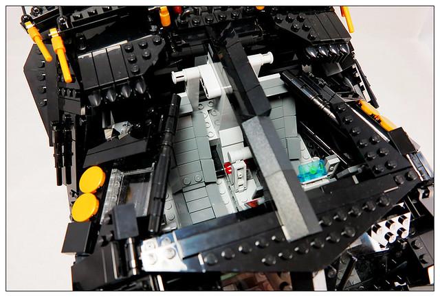 Lego76023 (72)