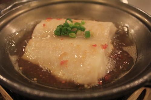 高雄松江庭日式料理平價生魚片吃到飽-小資男女下班推薦好去處 (3)