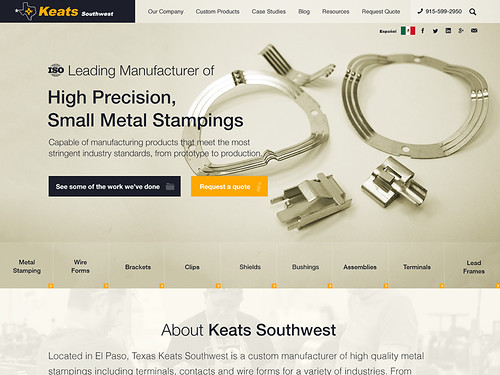 New UX-UI Design - October 18, 2014 at 01:43PM