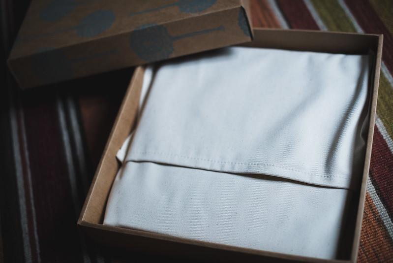 folio albums, will strange photography