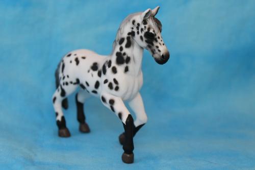 Terra by Battat horses 15389856298_93f2342977
