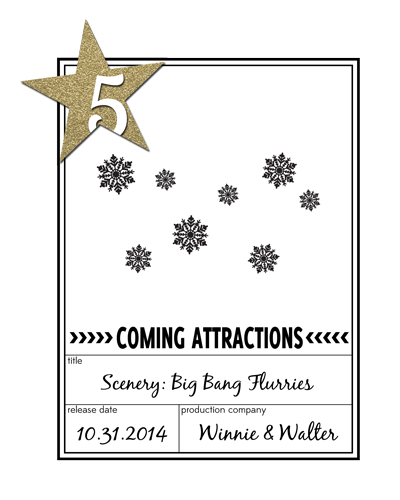 w&w_SCNBigBangFlurries_Attractions_web