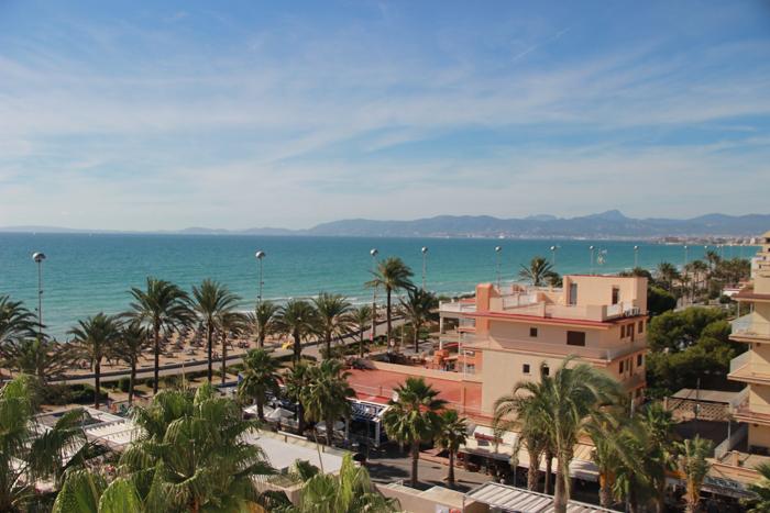 Tui_Marathon_Mallorca_2014_Hotel_05