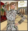 MW Fashion-5 - Glam Dreams - Suki3