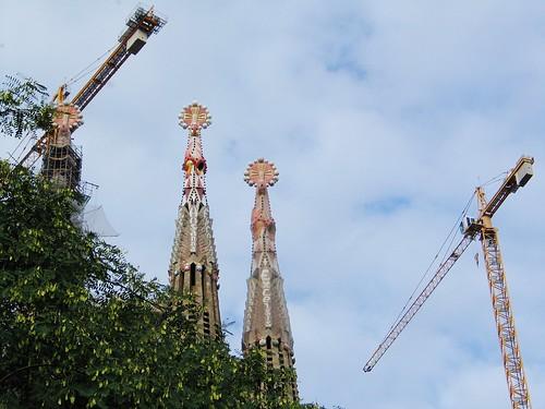 Barcelona Autumn 2014 (67)