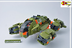 Firefly - C4C