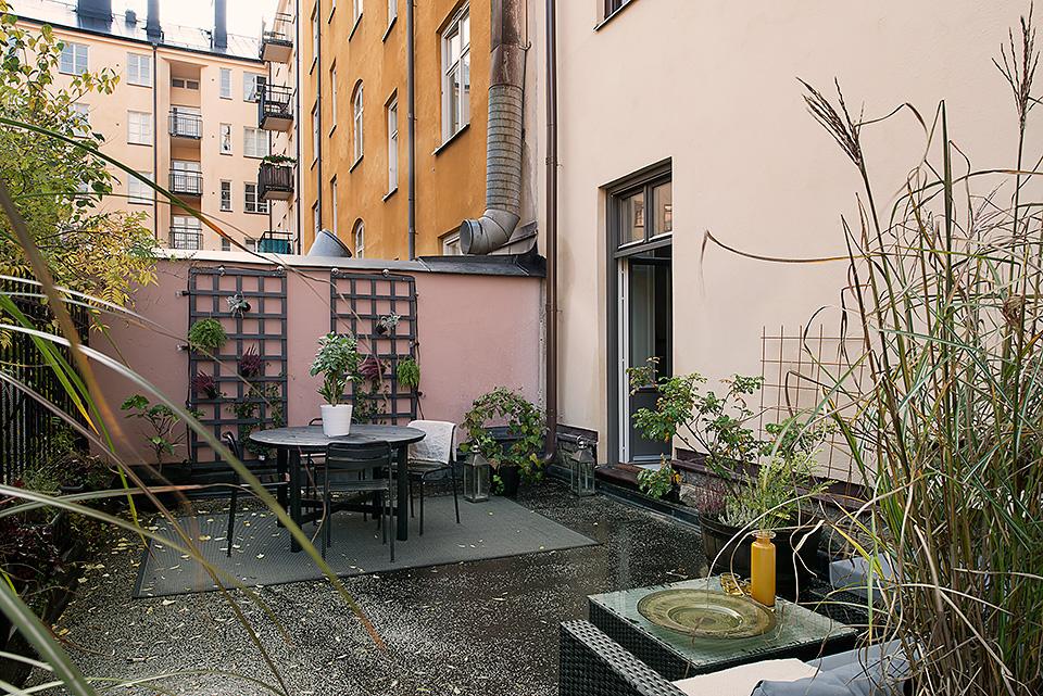 05-apartamento-verde