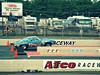 raceway 5