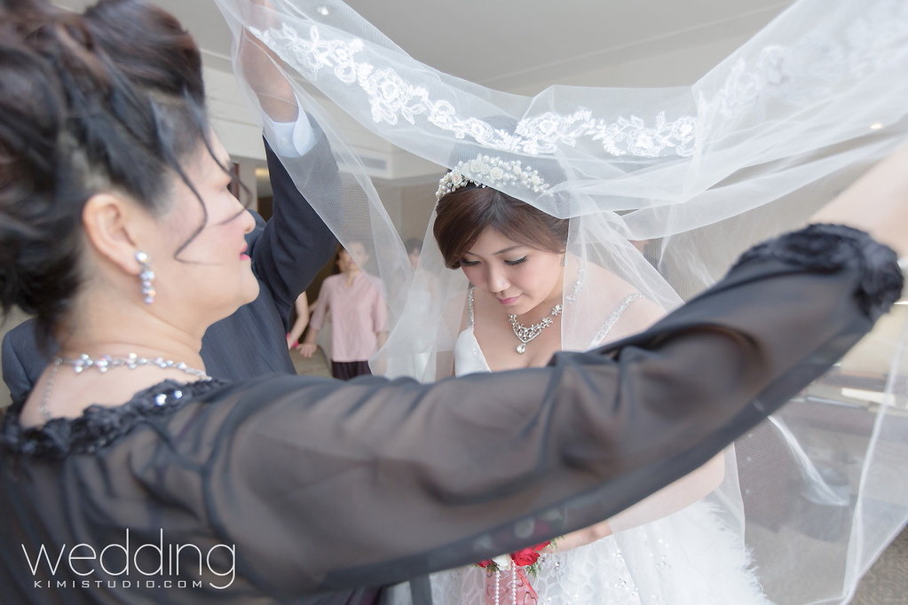 2014.07.05 Wedding Record-071