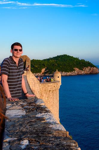 Dubrovnik Old Town-13