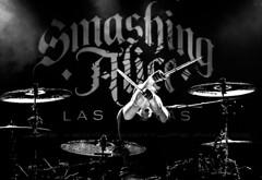 Smashing Alice @ Vamp'd Vegas