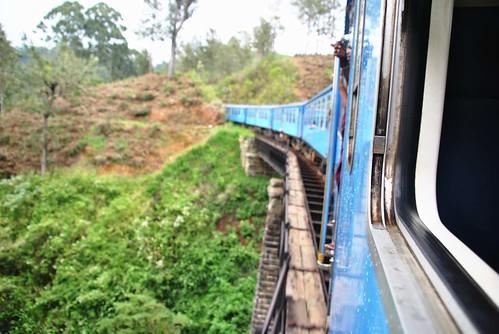 185 Haciendo un pequeño trayecto en tren (28)