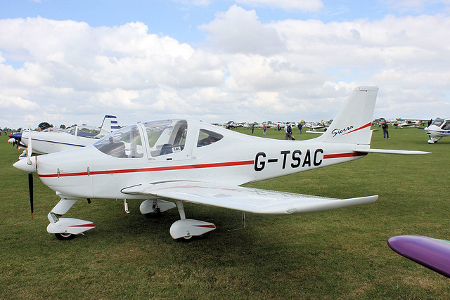 G-TSAC