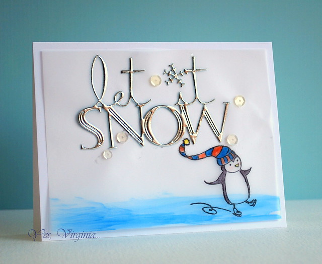 let it snow-001