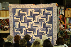 Quilt Retreat Fall 2014 (57 of 100)