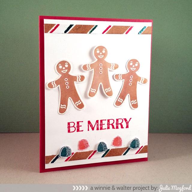 jmog_be-merry_octrelease