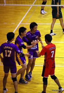 20141026|ChibaZelva-Toyopet