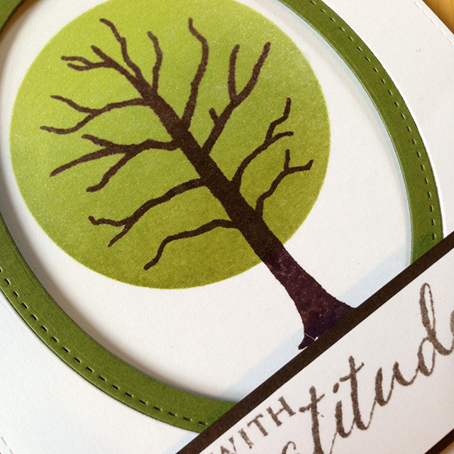 LainaLamb_WinnieWalter_TreeOvalDetail