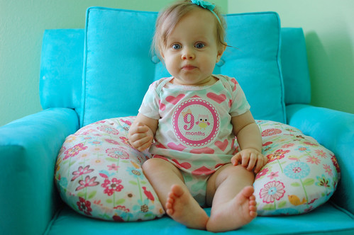 Bianca 9 months 052