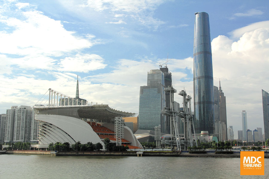 MDC-Canton-Tower-15