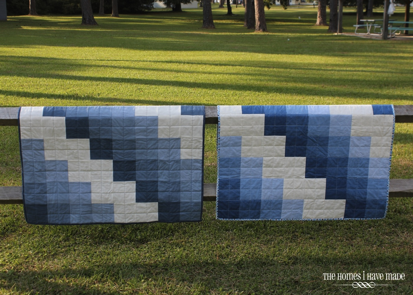Ombre Baby Quilts-011
